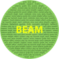Beamcamp